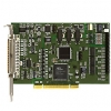 PCI analog I/O board APCI-3110 / APCI-3116