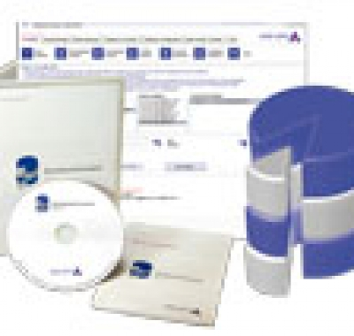 Database Interface Software DatabaseConnect
