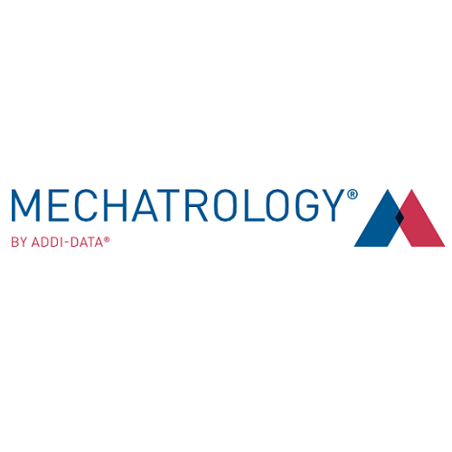 Mechatrology<br /> Our vision for Industry 4.0