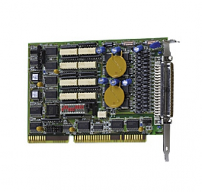 ISA digital output board PA 2000